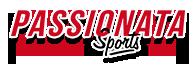 Passionata Sports